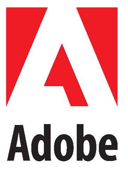 adobe_logo_standard_eps 4.jpg