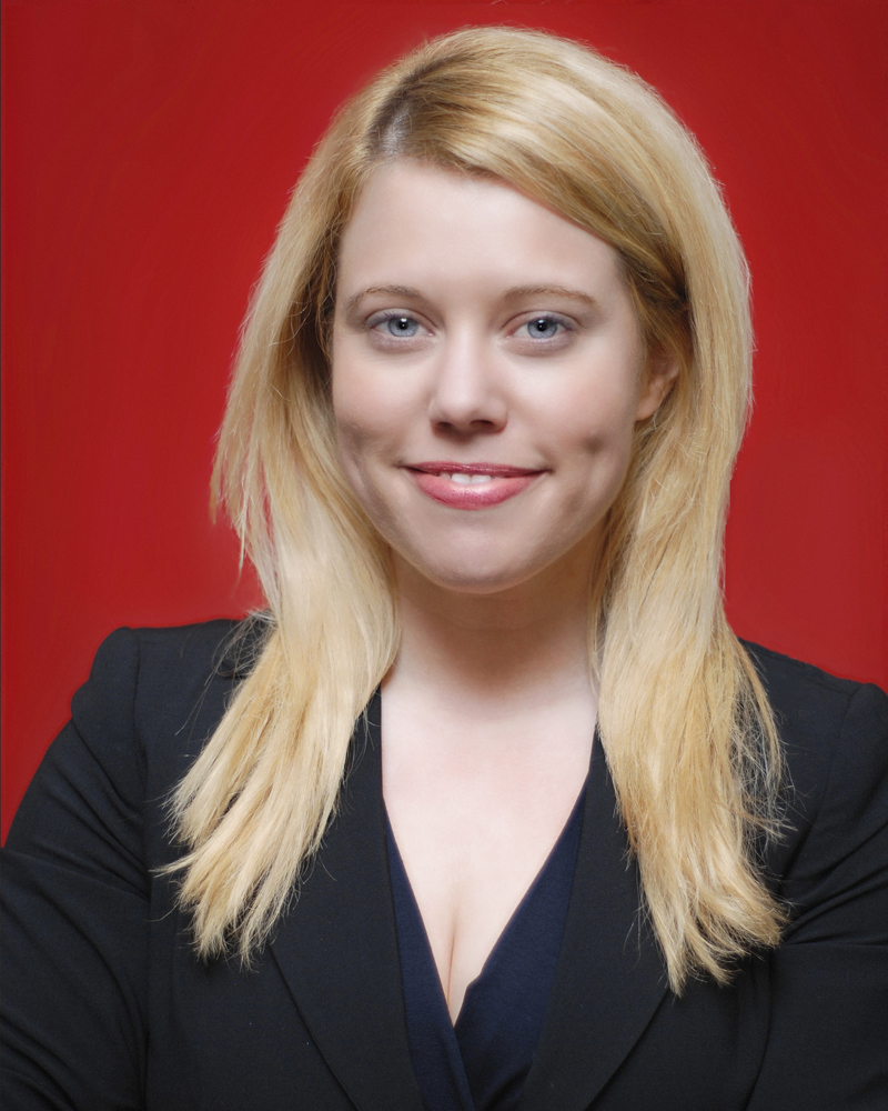 Abby Lundardini