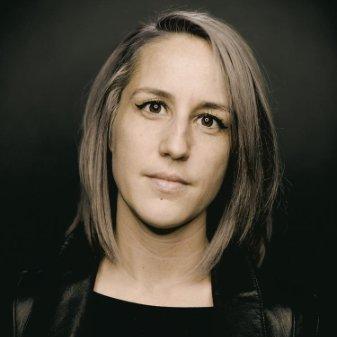 Erinn Farrell