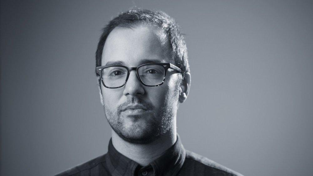 Justin Durazzo