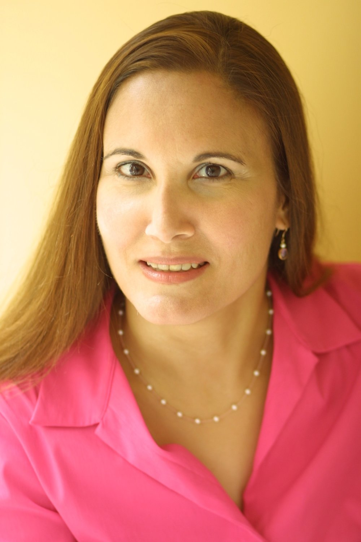 Mercedes Cardona