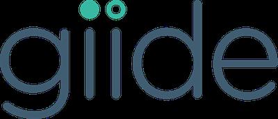 giide_logo_400w.png