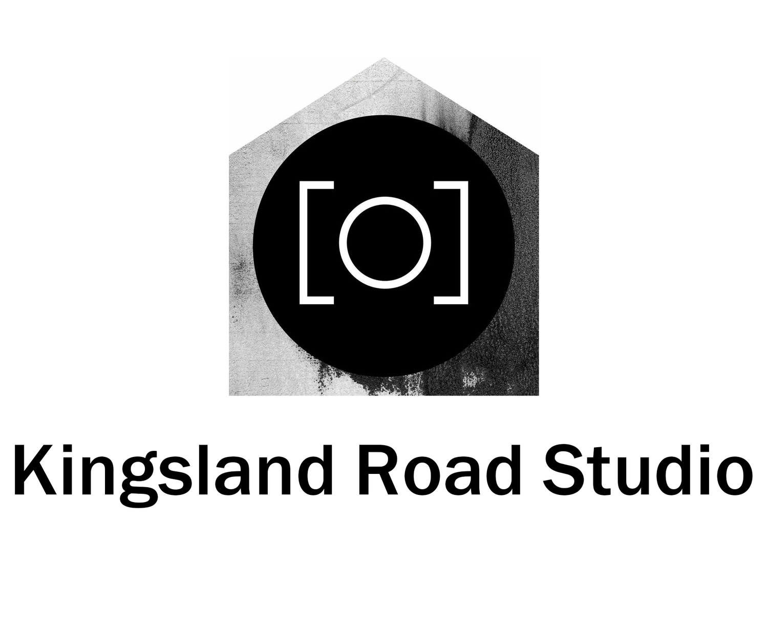 KINGSLAND ROAD STUDIO