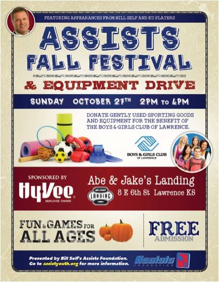 Assists Fall Fest flyer.jpg