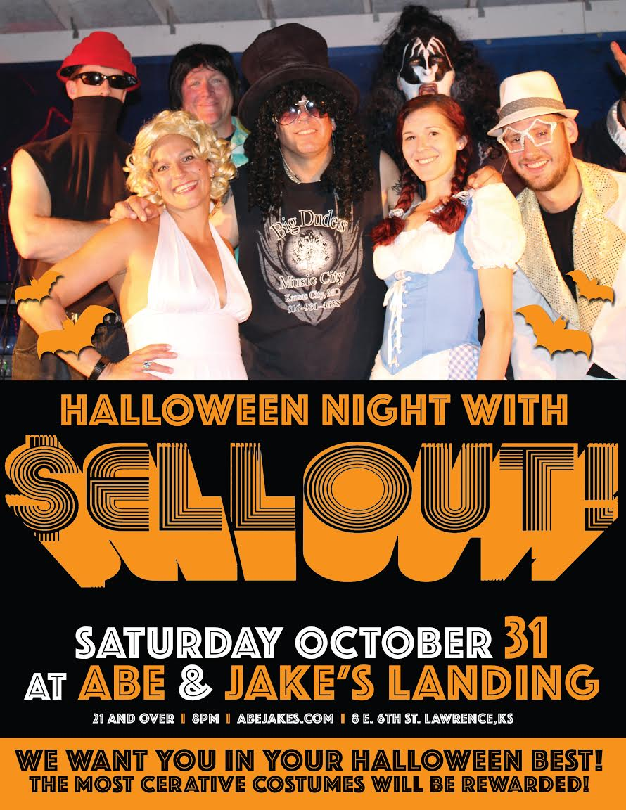 Sellout 10.31.15.jpg
