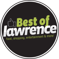 Winner in 2014,                2015 & 2016 for Best Place              to Hold an Event