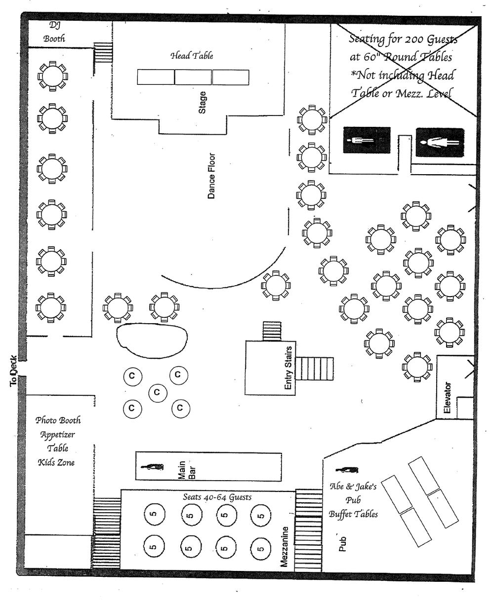 floor plan 200.png