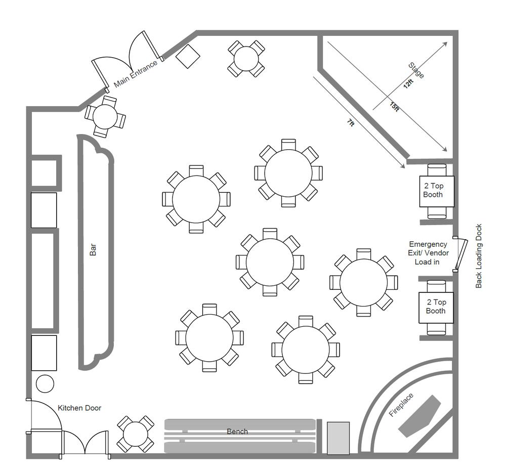 pup floor plan.png