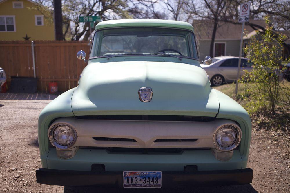 Austin Pickup Med.jpg