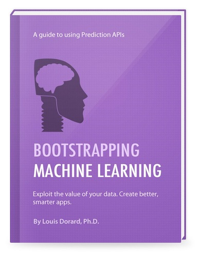 bootstrapping-machine-learning-cover-web.jpg