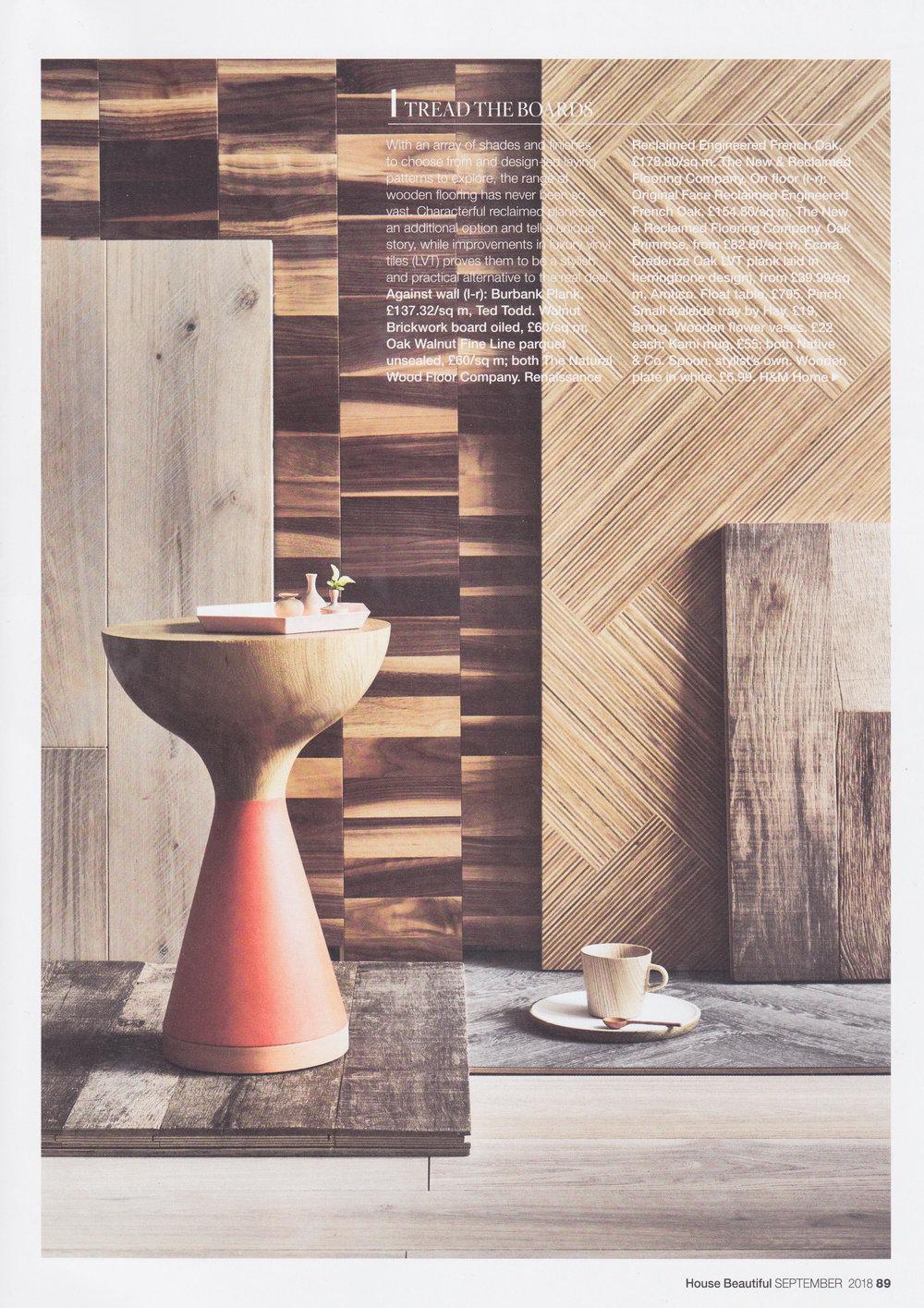 Featured Products:  Kami Mug (M)  | Wooden Flower Vase  (Uzukumaru)  /  (Tsurukubi)  /  (Kinuta)