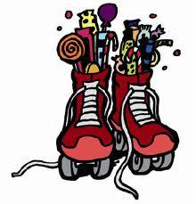 roller skates party.jpg