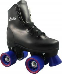 Chicago-Juvenile-Kids-Roller-Skates-2.jpg