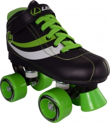Lenexa-Champ-Skates-9.jpg
