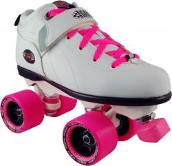 Ms-Pink-1.jpg
