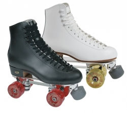 Riedell-220-Classic-Elite-Roller-Skate-1.jpg