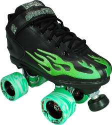 ROCK-Flame-Skates-with-Twister-Wheels-18.jpg