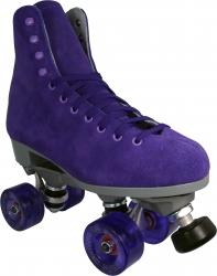 Sure-Grip-Boardwalk-with-Medallion-Plus-Wheels-3.jpg
