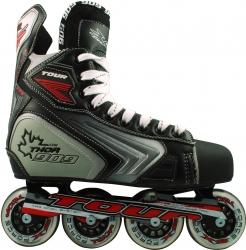 Tour-Thor-909-Hockey-Skate-1.jpg