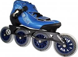 Vanilla-Carbon-Speed-Inline-Skates-8.jpg