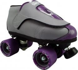 Vanilla-Junior-Grape-Ade-Skates-With-Toe-Stop-1.jpg