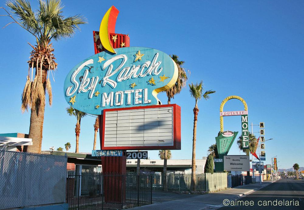0018-SR-Motel.jpg