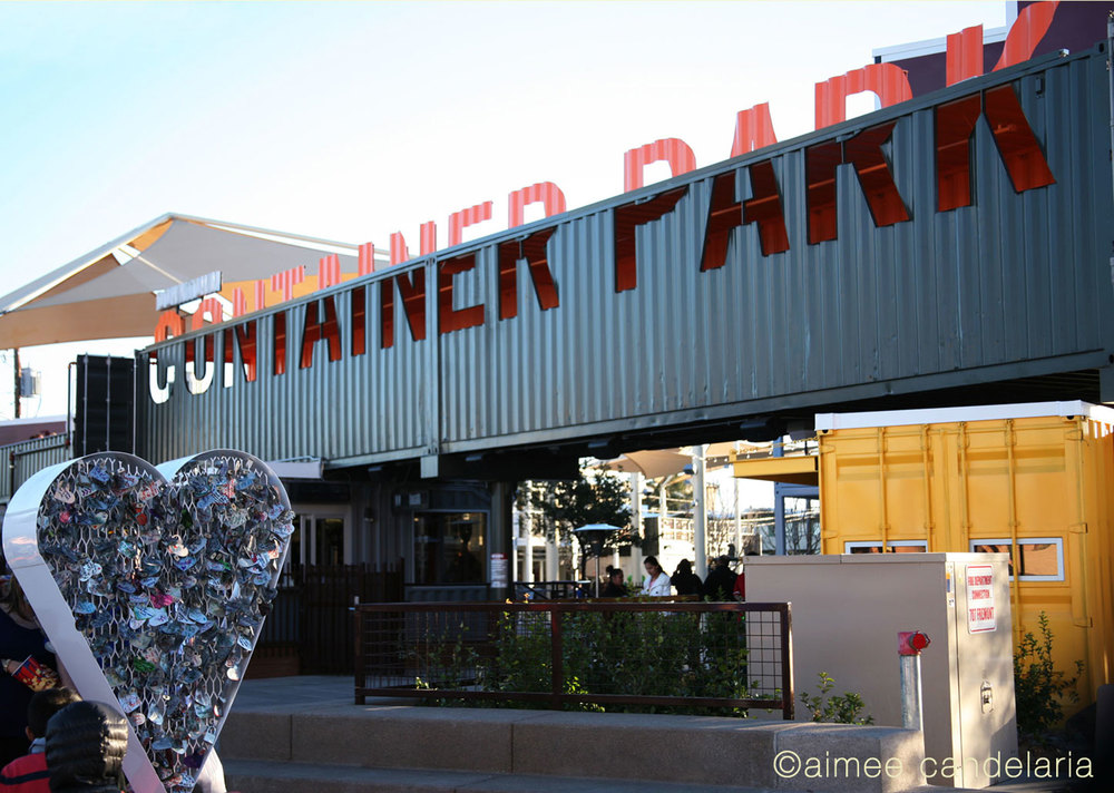 0028-Container-Park.jpg