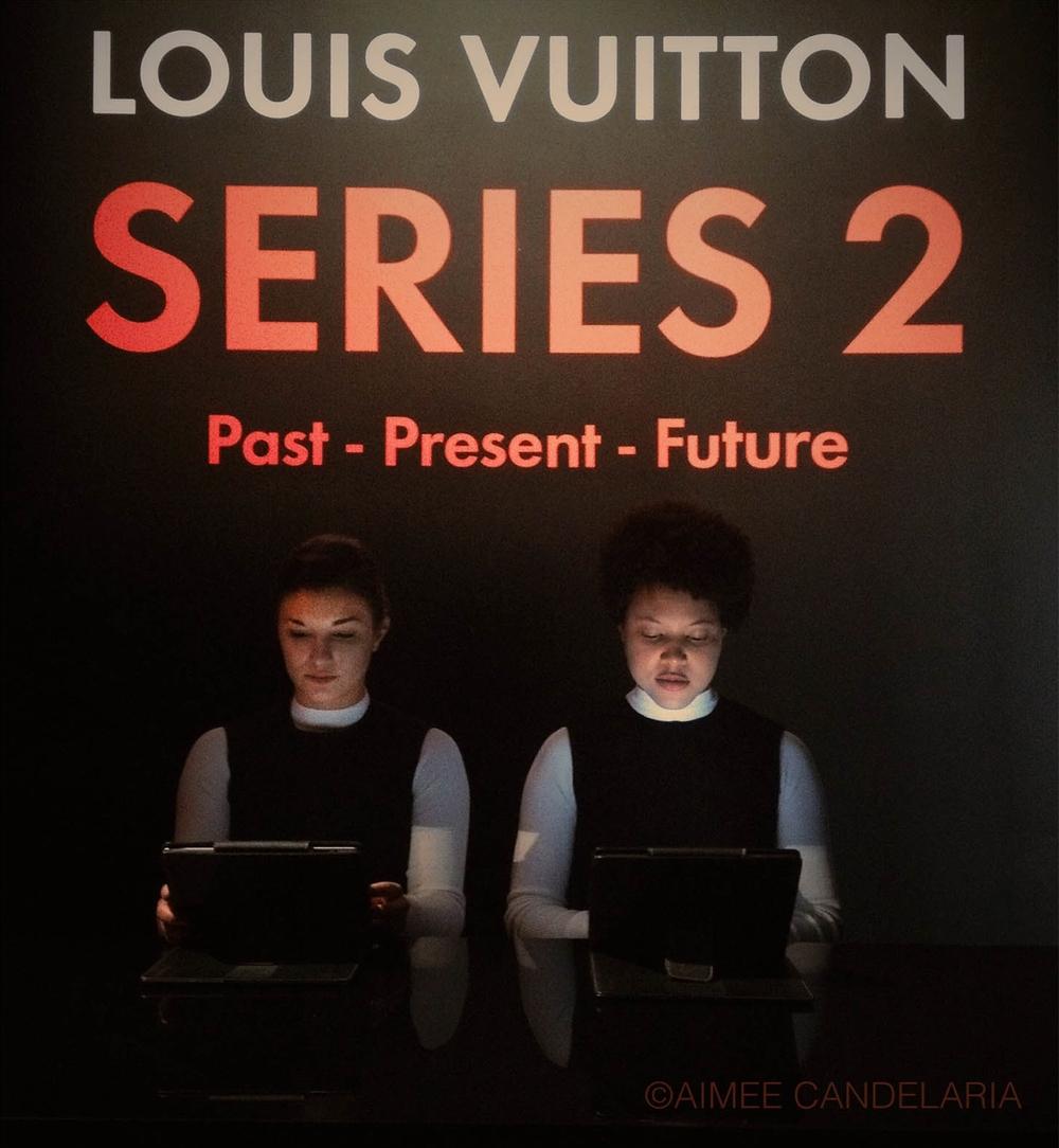 IMG_0169© L.Vuitton twins.jpg