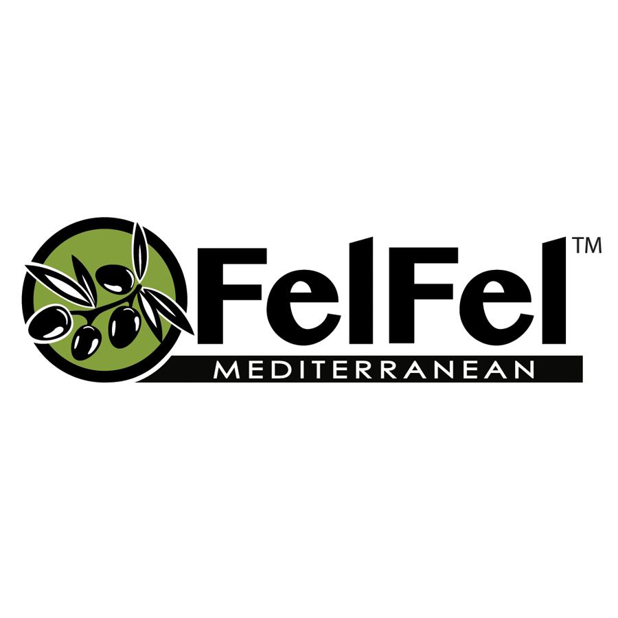 logo logo 标志 设计 矢量 矢量图 素材 图标 900_900