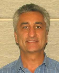 Massoud Tavakoli Ph.D, P.E.  Kettering University Crash Safety Center  massoud.tavakoli@kettering.edu