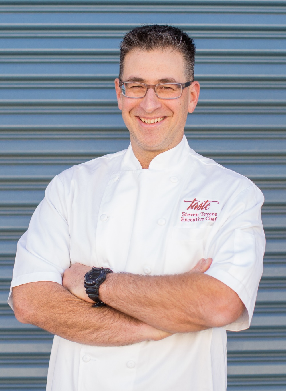 San-francisco-private-events-executive-chef-steven-tevere_Cropped.jpg