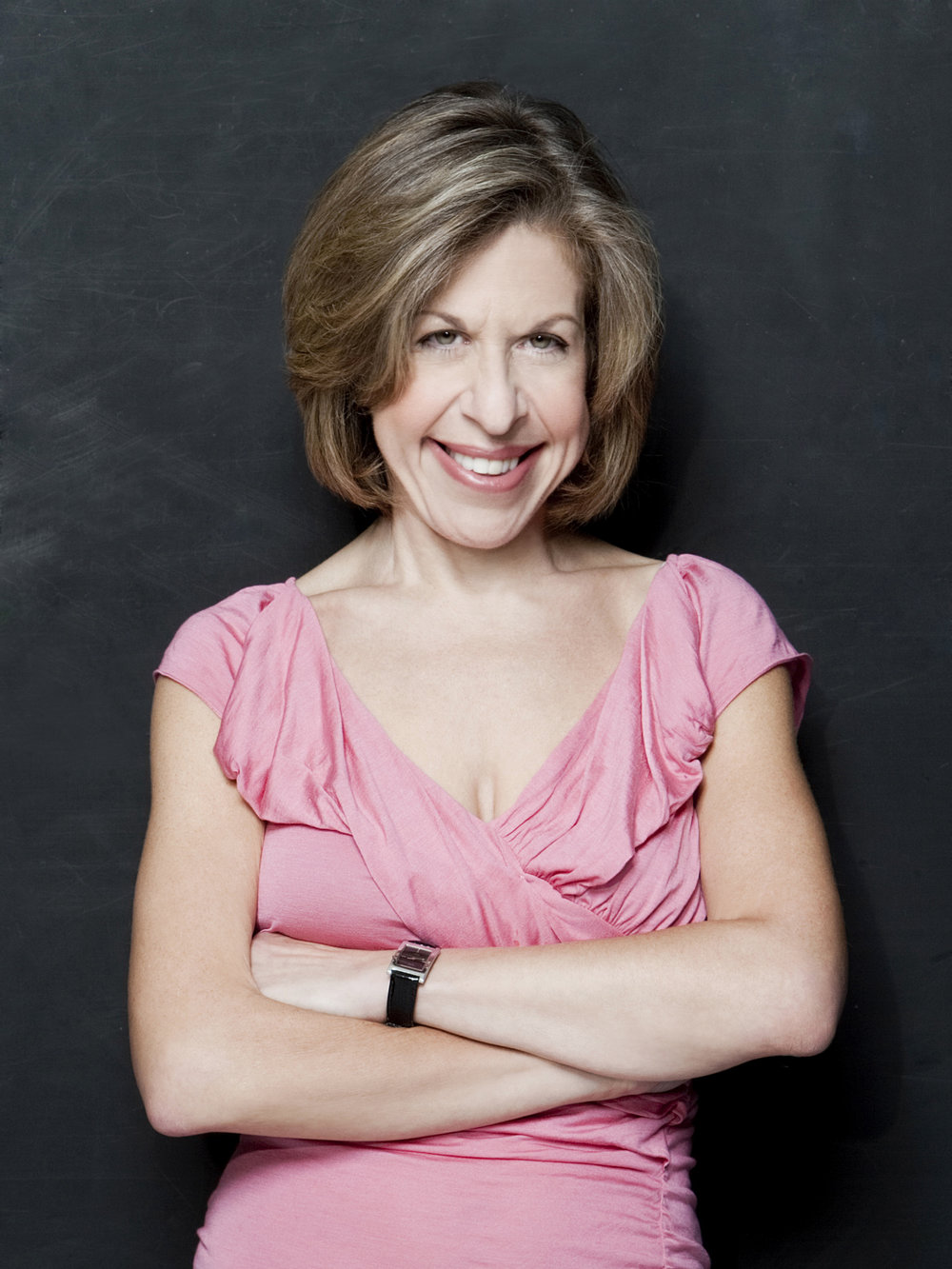 Copy of Jackie Hoffman