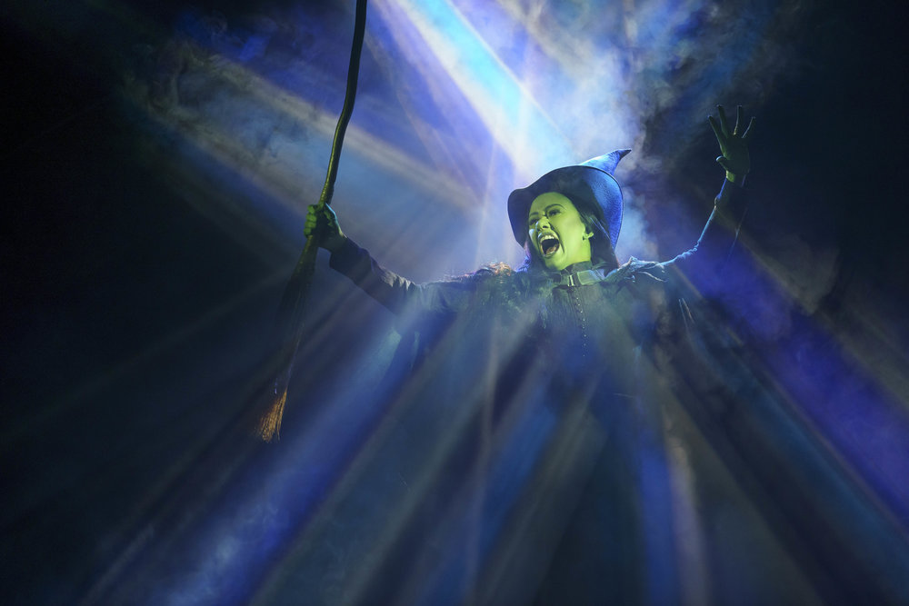 Mariand Torres as Elphaba in WICKED. Photo by Joan Marcus - 0001r.jpg
