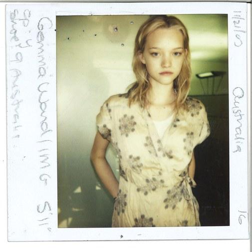 Gemma-Ward.jpg