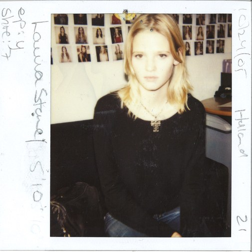 Laura-S.jpg