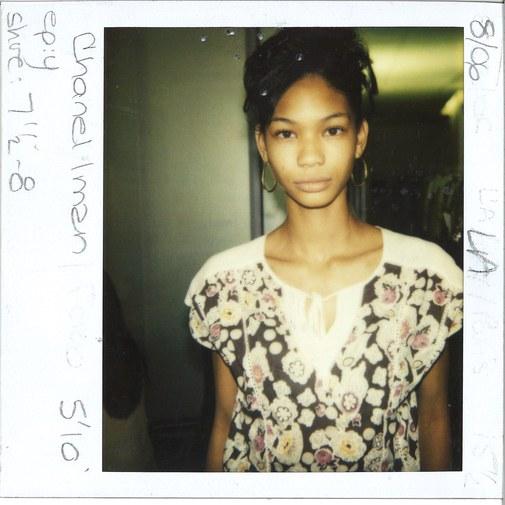 Chanel-Iman.jpg
