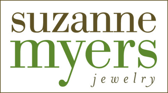 Suzanne Myers Jewelry