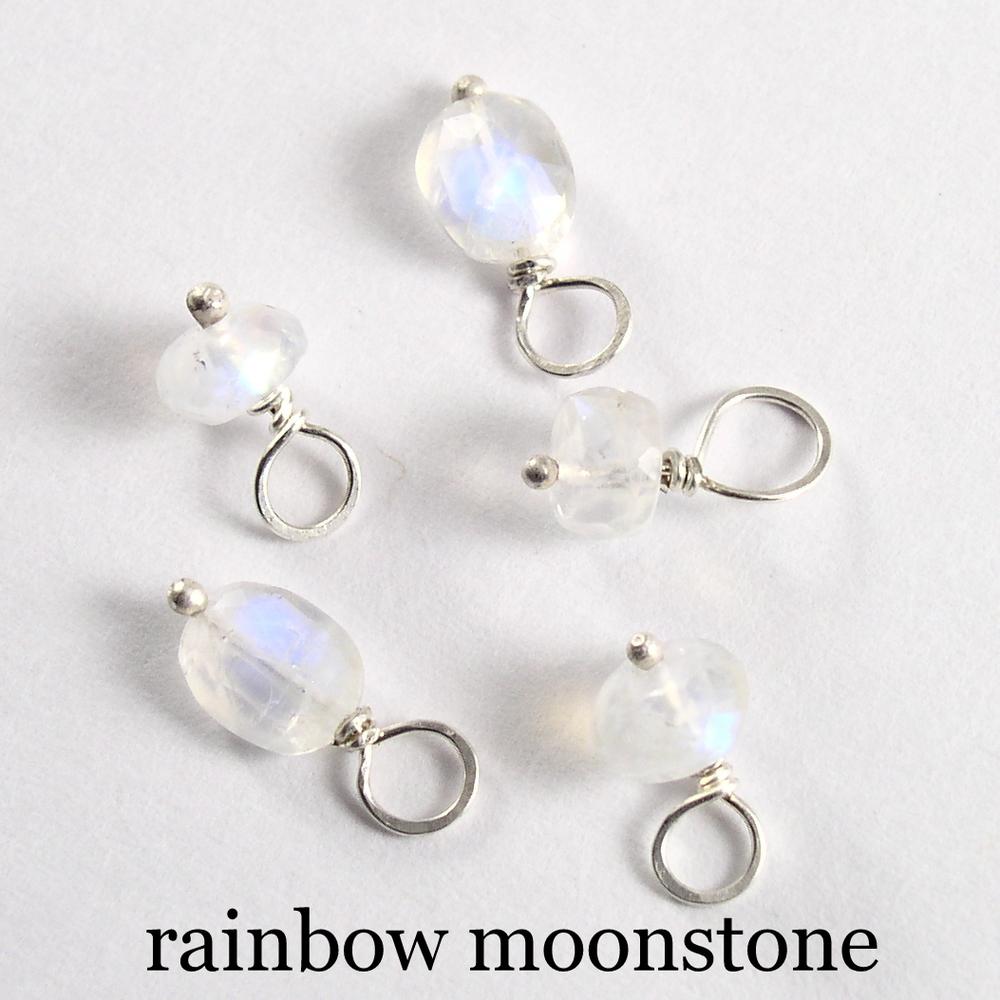 rainbow moonstone.JPG
