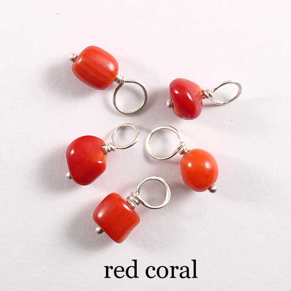 red coral.JPG