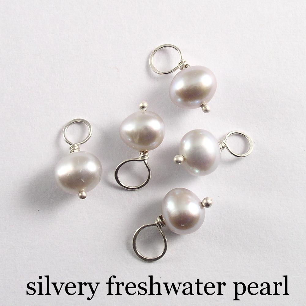 silver freshwater pearl.JPG