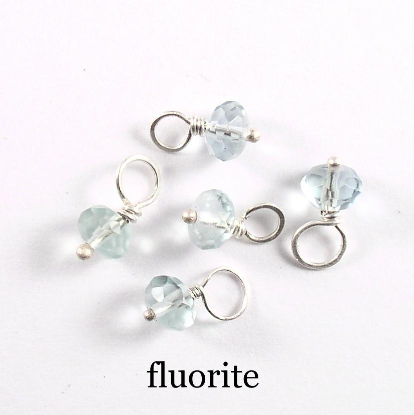 fluorite.JPG