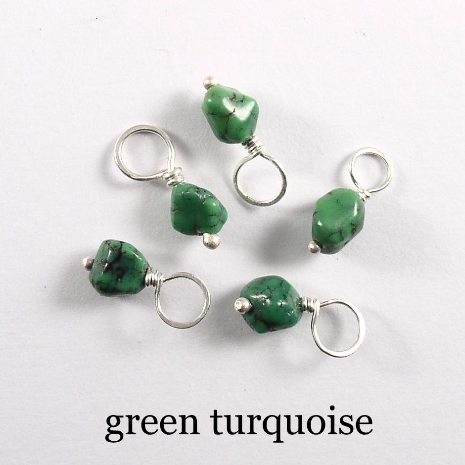 green turquoise.JPG