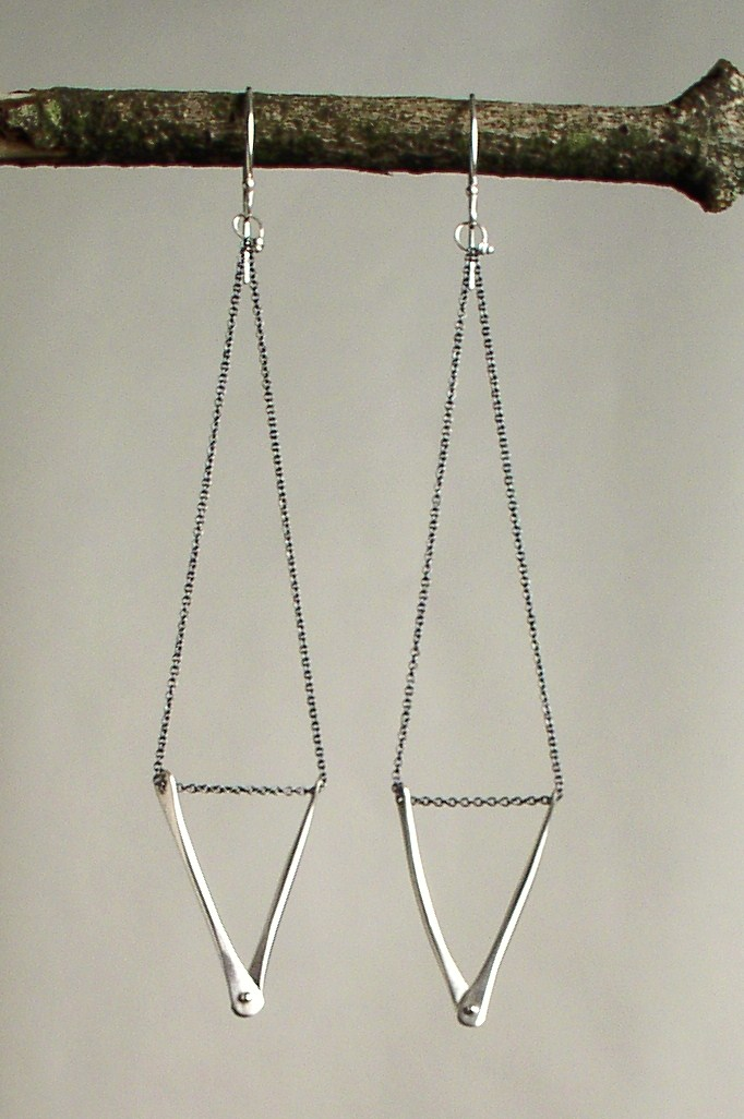 hinged triangle earrings.JPG