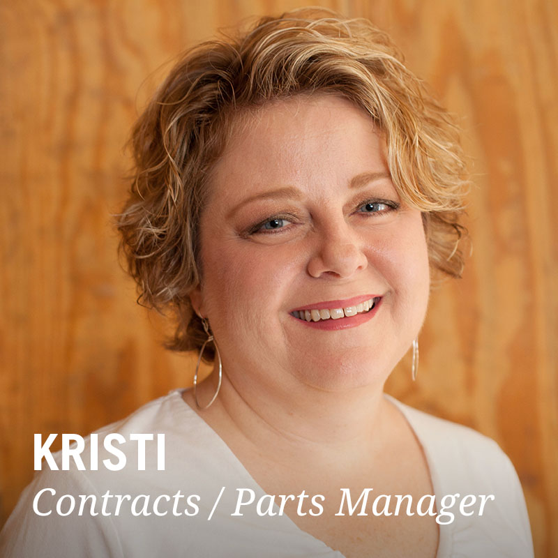 fd_pierce_0002_kristi.jpg