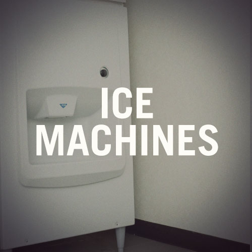 fd_pierce_0000_ice_machines.jpg