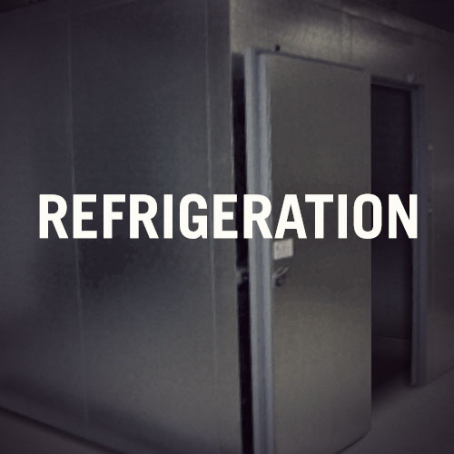 fd_pierce_0003_refrigeration.jpg