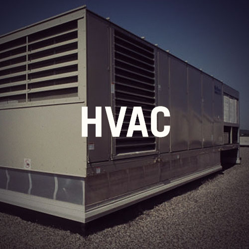 fd_pierce_0002_hvac.jpg