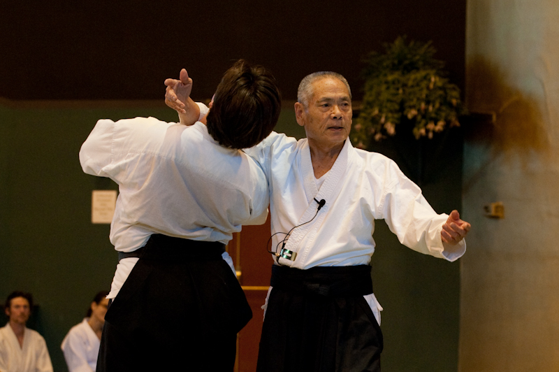 Aikido.Photography-1.jpg