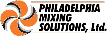 PhiladelphiaMixingSolutions.png