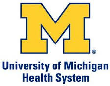University of Michigan Health System Logo.jpg